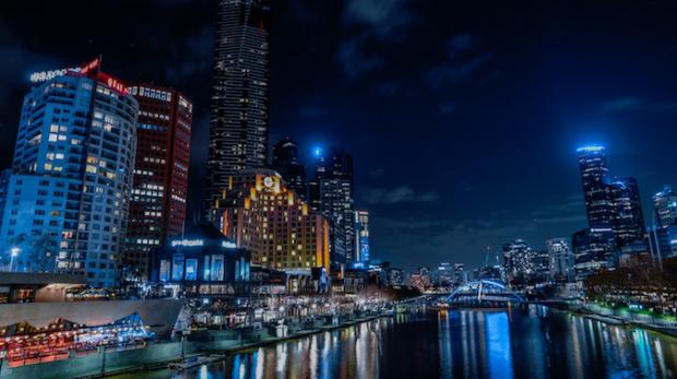 Australian marketing automation company boosts data sovereignty with new data centre