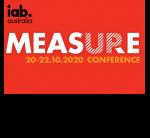 MeasureUp 2020
