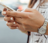 The importance of mobile applications and the impact on retailer's revenue
