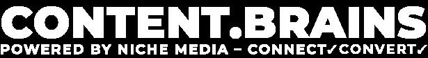 ContentBrains