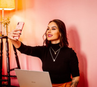 How creativity and credibility are driving influencer marketing forward