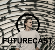 Futurecast: why have I bothered and why you should too!