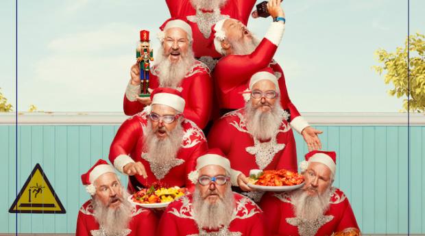 Christmas campaigns wrap 2020 – who wins COVID Christmas?