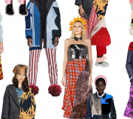 Melbourne Fashion Week 2020 launched