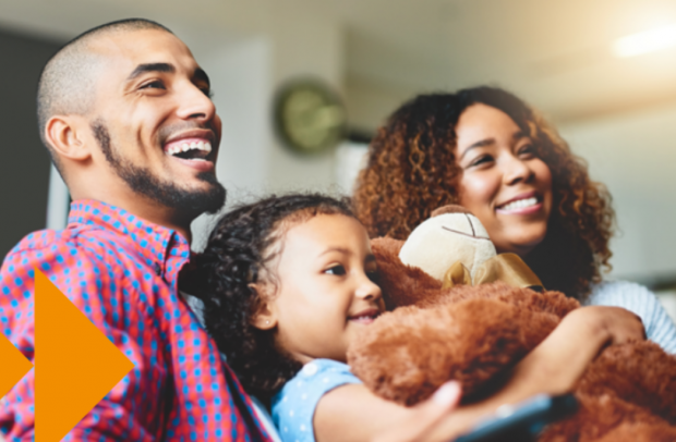 PwC's Australasian Entertainment and Media Outlook reveals COVID impact on consumer habits