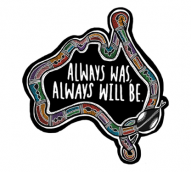 Facebook Australia has partnered with NAIDOC Week
