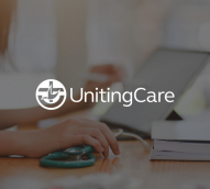 UnitingCare rolls out contact tracing tech in 72 hours