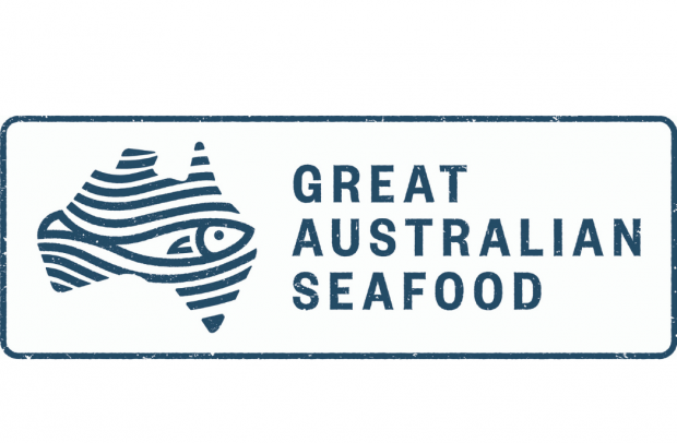 'Great Australian Seafood, Easy As' campaign launched
