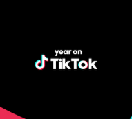 TikTok shares the top 100 creators, trends and videos in Australia from 2020