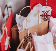 Three free ways to improve your website ahead of the festive season