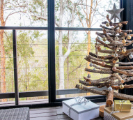 'Tis the season to think differently about sustainability