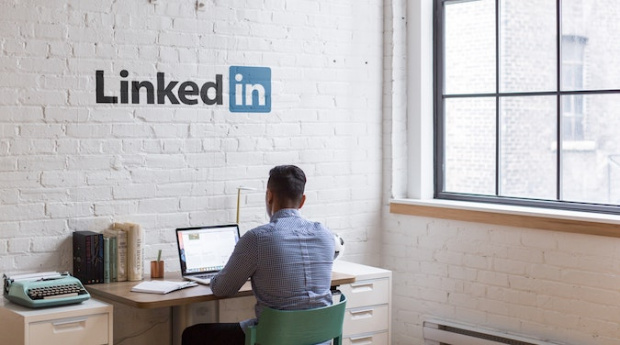 LinkedIn 2020 – the juice in review