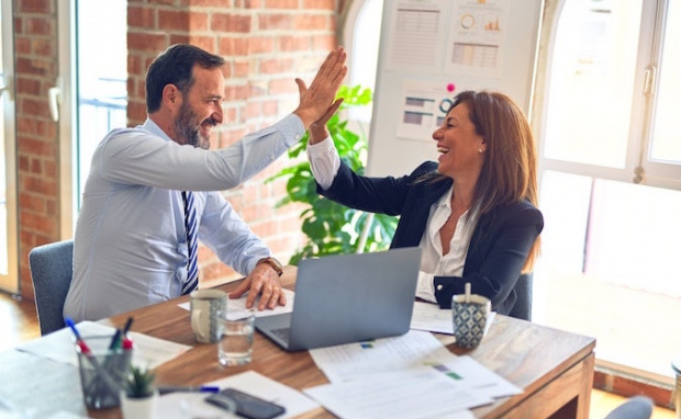 Collaboration is key to moving beyond the cookie in 2021