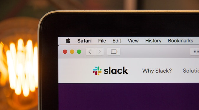 Salesforce acquires Slack for $27.7 billion in a strategic move but is it enough to compete?