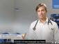 Australian government starts a $23.9 million campaign for the COVID-19 vaccine