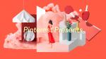 Pinterest Presents