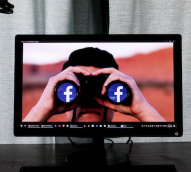 Australia vs Facebook: Regulating the market of attention