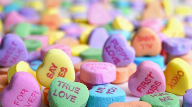 The ad formats you need to drive Valentine's Day sales