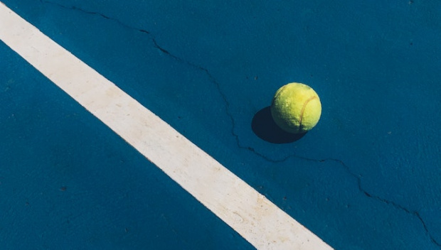 Nielsen finds that Tennis is the most popular sport among female fans in Australia
