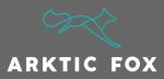 Digital & Data Marketing Masterclass by Arktic Fox
