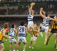 The long-awaited return of AFL and what it means for sport marketers