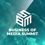 Business of Media Summit
