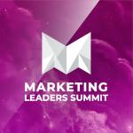Marketing Leaders Summit 2021 – Melbourne
