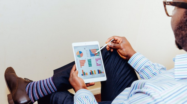 Take your budget further by doing digital right