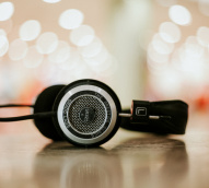IAB's report shows 69 percent of media agencies use audio platforms to advertise