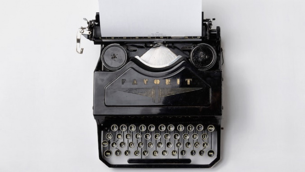 The five steps to implementing brand storytelling