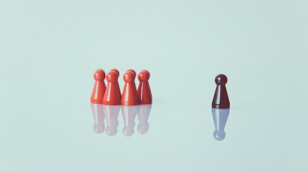 IWD spotlight: Leadership in marketing
