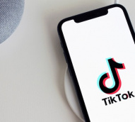 TikTok and OpenSlate expand brand safety solution to Australian markets