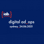 IAB Digital Ad Ops Conference