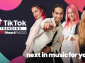 TikTok and ARN's iHeartRadio to launch Aussie-exclusive radio station
