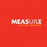 MeasureUp 2021