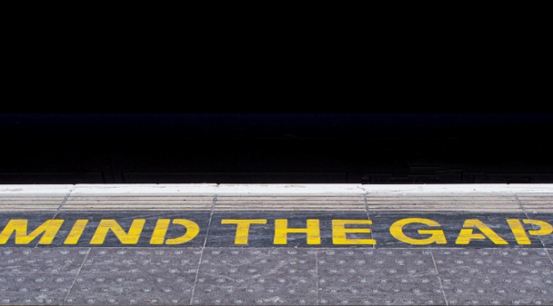 How I am addressing the gender pay gap in marketing