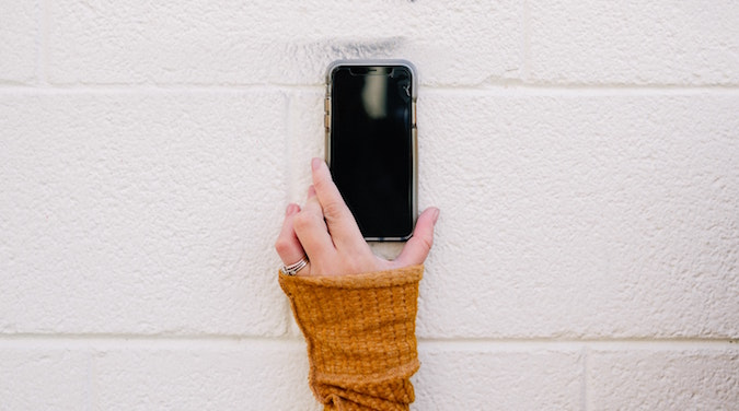 5 social media platforms that brands are loving in 2021