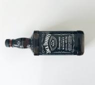 Jack Daniel's launches LIVE AT LAST shows