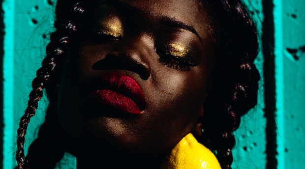 The new beauty rules: A cultural reckoning