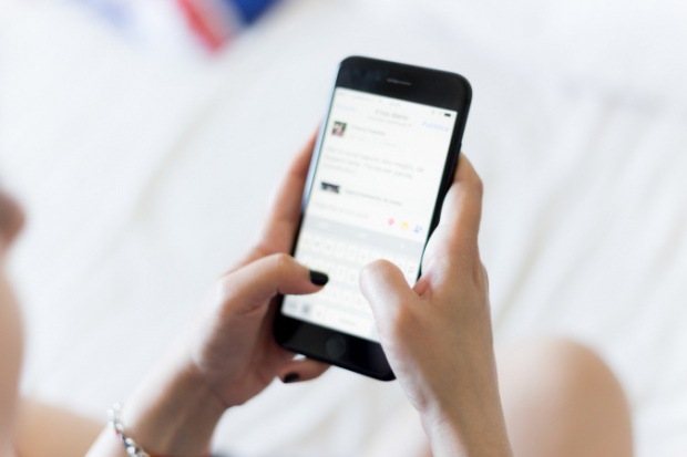 The power of SMS: From abandoned carts to reducing appointment no-shows