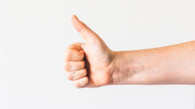 How to boost customer confidence in an online world