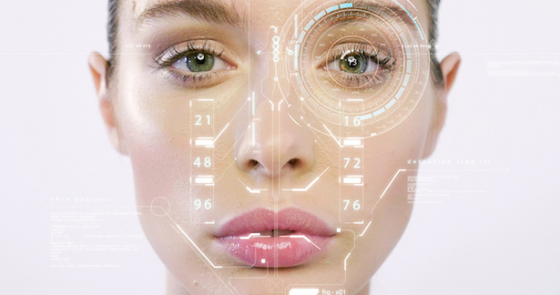 The new beauty rules: The tech trends redefining category experiences