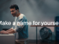 Squarespace launches first Australian-focused campaign aimed at entrepreneurs