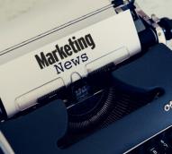 Marketing Mag digest: latest career news
