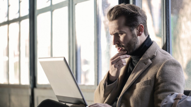 Why social media marketing is failing to impress in the boardroom