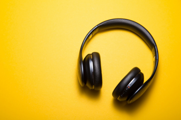 What are Aussies' favourite podcasts: April ranks