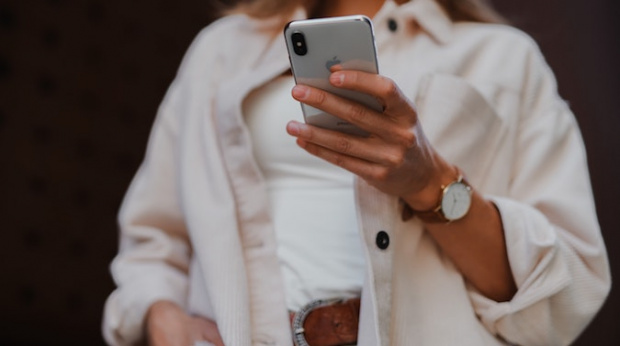 Why mobile wallets are the next generation of digital marketing