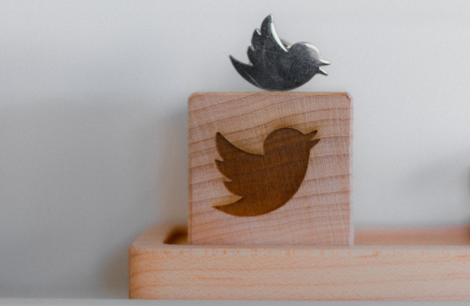 Twitter launches Spaces for users with 600+ followers