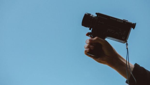 Building your personal brand using video: Interview with String Nguyen