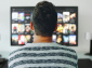 Foxtel on the rise thanks to Kayo and Binge